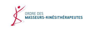 Conseil Départemental des Masseurs-Kinésithérapeutes de l'Aude
